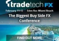 TradeTech FX US 2020